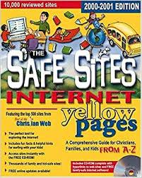s internet yellow pages book at low s in india s internet yellow pages reviews ratings amazon in