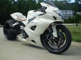 2005 suzuki gsxr 1000 1 possible trade 100351055 custom