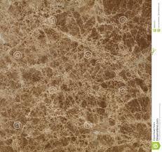 Light Emperador Marble natural emperador light marble texture stock photo image 86859105 6461 by uwakikaiketsu.us