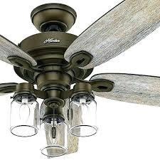 kitchen ceiling fans with light kitchen ceiling fan ideas best kitchen ceiling fans ideas on designer