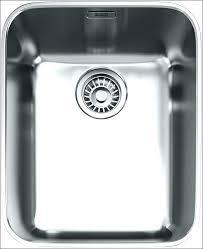 elkay sink strainer sink grids full size of kitchen sink strainer kitchen accessories draining board sink