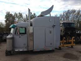 2006 peterbilt 379 headlight wiring diagram wiring diagram and 1997 379 peterbilt wiring diagram nilza