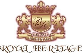 Royal Heritage International School Teaching/Non-teaching Positions [+ free accomodation]