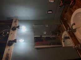 11ft single socket black commercial grade outdoor pendant light lamp