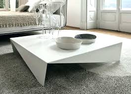 large modern coffee table white contemporary table contemporary modern coffee tables large white modern dining table