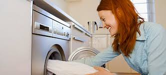 whether you want to find out whether you can keep your tumble dryer in a shed or garage what a heat pump dryer is or how much using a tumble dryer will