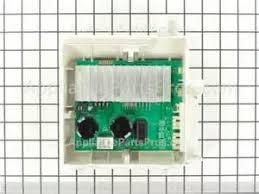 electrolux dryer wiring diagram images cabinet lock parts diagram electrolux dryer wiring diagram tag bravos dryer medb400vq0 w10201174a service manual