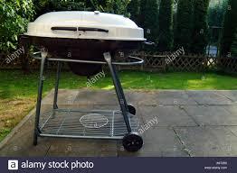 Barbecue Design For Garden Barbecue Portable Garden Grey Horizontal Design Food Eating