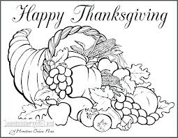 Cute Turkey Coloring Pages Silly Turkey Coloring Pages 1 Silly