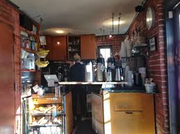 Well you're in luck, because here they come. Daily Geography My Favorite Coffee Shop In Kansas City