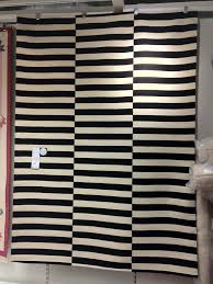 this black and white rug from ikea is a steal at 299 so much so i just bought one