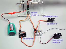 radio wiring harness diagram on radio images free download wiring Jvc Wiring Harness Diagram radio wiring harness diagram 17 mercury wiring harness diagram factory car stereo wiring diagrams jvc radio wiring harness diagram