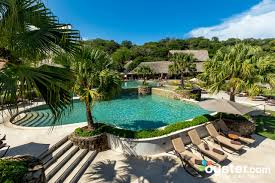 best all inclusive resorts in gulf of papao province of guanacaste