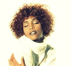 Whitney Houston Hairstyles On Whitney Houston Embracing Our Differences Ourselves
