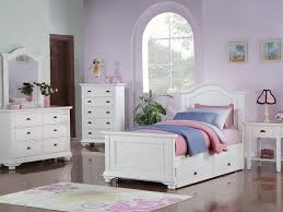 bedroom furniture for teenagers. Tween Girl Bedroom Furniture. Teen Sets Inspirational Teenage Furniture Uk Home Design Ideas For Teenagers