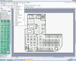 visio server room floor plan lovely visio server room floor plan fresh 21 awesome visio server