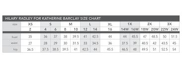 Artisan Ny Size Chart Shophq Boutique Shopping