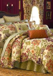 compromise biltmore bedding festival collection