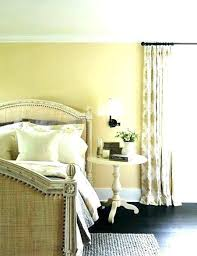 soft yellow paint for bedroom. Perfect Soft Pale Yellow Paint Walls Soft Bedroom Photo Gallery Princess Best Light  Benjamin Moore  Interior House Color Ideas Modern Living Room With  Intended Soft Yellow Paint For Bedroom F