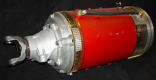electric car motor. Exellent Car Electric Motor On Electric Car Motor