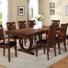 Custom Dining Room Table Pads Best Decorating Design