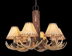 menards chandeliers patriot lighting yosemite 24 noachian stone traditional 6 light