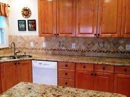 granite colors that work well with um colored cabinets traditional kitchen