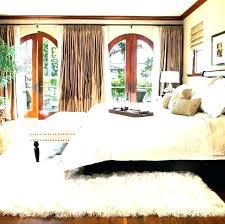 area rug bedroom placement bedroom area rugs area rug for bedroom bedroom area rugs placement placement area rug bedroom
