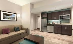 2 Bedroom Hotel Suites In Washington Dc Awesome Design