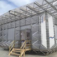 Innovation In Construction Kunststoffe De