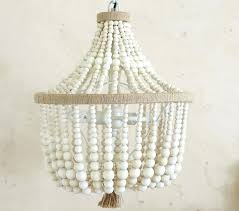 chandelier pottery barn post with graham all posts tagged explosion review