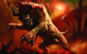 2048x2048 3d fire lion wallpaper wallpapers big cats lions fire