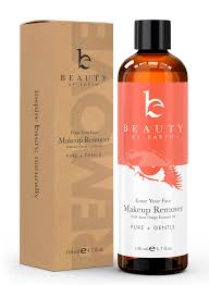 makeup remover organic natural ings use with eye makeup remover wipes or pads