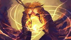 Naruto Uzumaki 4K Wallpapers - Top Free ...