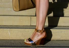 office shoes dublin. Office Shoes Dublin. Lmfao In The Office? ~ How To Wear Neon \\u0026 Dublin