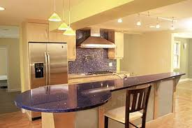 Topic Related to Aria Kitchen Outdoor Countertops Materials Countertop Pros