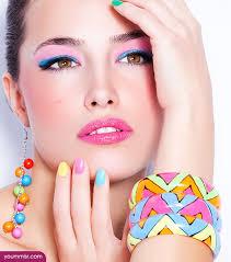 beautiful fall winter makeup for las 2016 2016 5
