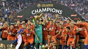 موعد نهائي كوبا أمريكا بين البرازيل وبيرو، القنوات الناقلة والجوائز