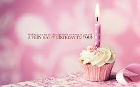 Beautiful Happy Birthday Quotes Best of 24 Best Birthday Wishes For Friend With Images