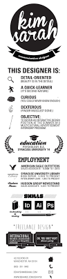 best resume ideas resume styles resume format i design infographic resumes check out my portfolio by clicking on the pic