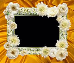love picture frames hd wallpapers
