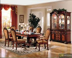 high end dining room furniture brands trend with photos of high end creative fresh at design