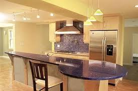 cozy best kitchen countertops on kitchen with best countertops