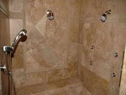 granite shower walls bathroom tile patterns shower options bathroom tile patterns shower with granite design granite
