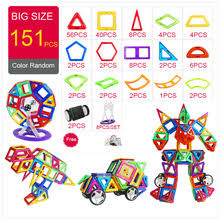 Buy magneticic triangle and get free shipping on AliExpress.com