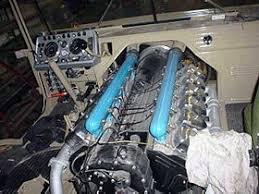 Tatra 813 - Wikipedia