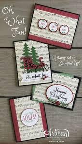 Best Christmas Card Designs 2017 Homemade Christmas Cards 2017 Best Template Idea Cards