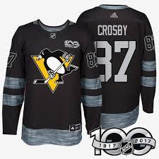 Anniversary Penguins Jersey Jersey Penguins Penguins Anniversary Jersey Anniversary