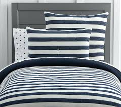 full size of navy stripe duvet cover king navy stripe duvet cover uk vintage yarn dye