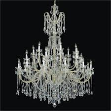 winsome old world chandeliers 13 iron glow grand foyer crystal chandelier 543af24lap 3c lighting fancy old world